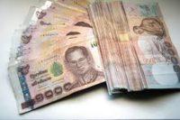 ไม่เช็คประวัติ ไม่เช็คแบล็คลิสยินดีให้บริการ…ทุกอาชีพ 099-635-7355 คุณแพนเค้ก เงินทุนหมุนเวียน เงินก้อนเอาไปลงทุน ต้องการเงินด่วนภายในวันเดียว ปรึกษาเราได้ทุกกรณี บริการเงินด่วน เงินด่วนดอกเบี้ยต่ำ รู้ผลอนุมัติไว เอกสารไม่ยุ่งยาก เงินด่วนออนไลน์ อนุมัติง่ายๆ ไม่จำกัดวงเงิน รับเงินสดทันทีไม่ต้องรอนาน ไม่เช็คแบล็คลิสหรือเครดิตบูโร ต้องการเงินทุนหมุนเวียน เงินก้อนเอาไปลงทุน เงินแก้ขัด เงินแก้วิกฤต เงินกู้ยืมระยะสั้นและระยะยาว ก็สามารถกู้ได้ทุกกรณีเราเป็นแหล่งเงินทุนขนาดใหญ่ปล่อยกู้ทุกอาชีพทุกกิจการช่วยเหลือเพื่อนพ้องด้วยกัน ผ่อนจ่ายรายเดือนสูงสุด60งวด ดอกเบี้ยต่ำ ติดต่อขอรับรายละเอียด 099-635-7355 ไม่มีวันหยุด