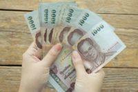 บริการเงินด่วนนอกระบบ ได้เงินจริง 100% รับทั่วประเทศ ทุกอาชีพ