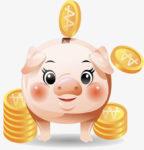 เงินด่วน บางบอน  เงินด่วนบางขุนเทียน 0903216628 คุณต่าย เงินด่วนนอกระบบ พระราม2  เงิน ด่วน สุขสวัสดิ์  เงิน ด่วน นอก ระบบ พระราม 3  เงิน ด่วน พระประแดง  เงิน ด่วน คลองเตย  เงิน ด่วน แถว สำโรง  เงิน ด่วน รามอินทรา